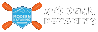 ModernKayaking – latest trends and reviews on all kayaks and kayaking gear