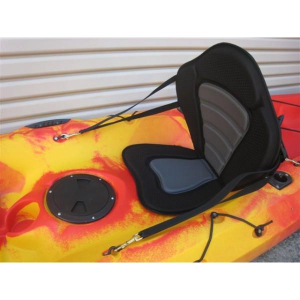 ocean-kayak-scrambler-11-seat